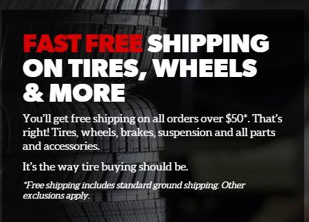 Tire Rack Coupon Code >> Tire Rack Coupon Code