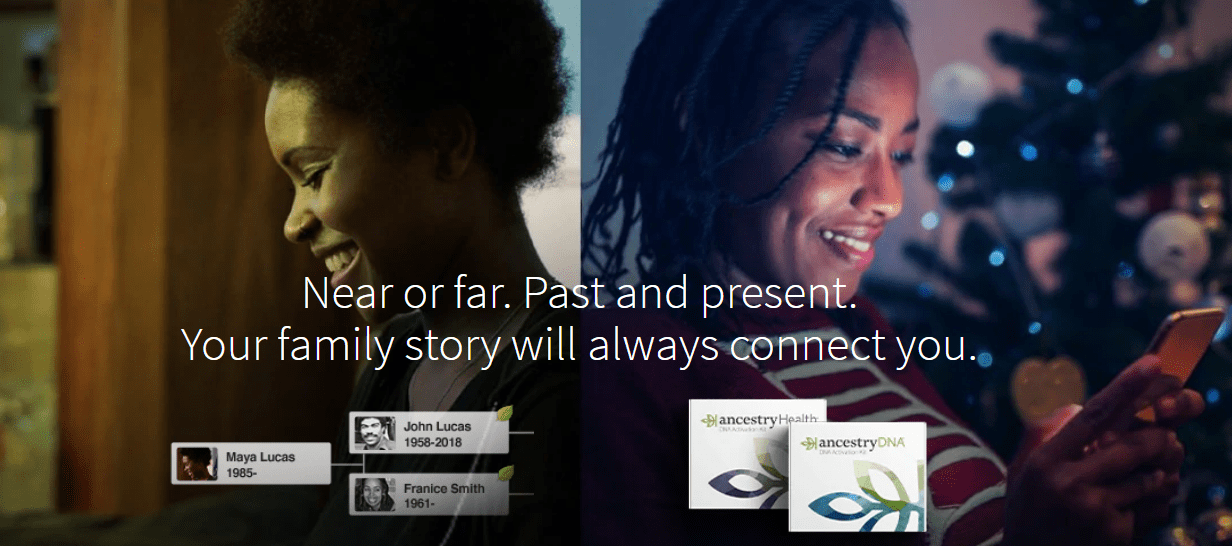 30% Off Ancestry Coupons & Promo Codes Free Shipping 2020 – Promo Code Wish 2020